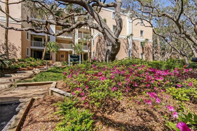 2074 Beachwood Road, Amelia Island, FL 32034 (MLS #79854) :: Berkshire Hathaway HomeServices Chaplin Williams Realty