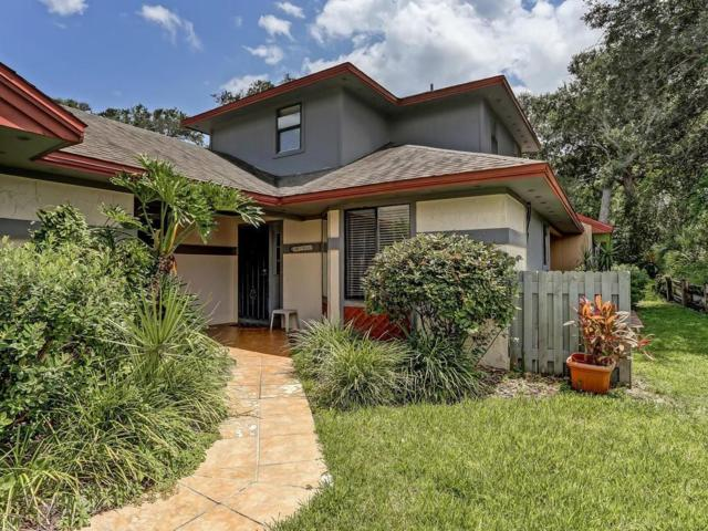 144 Ibis Court, Fernandina Beach, FL 32034 (MLS #79863) :: Berkshire Hathaway HomeServices Chaplin Williams Realty