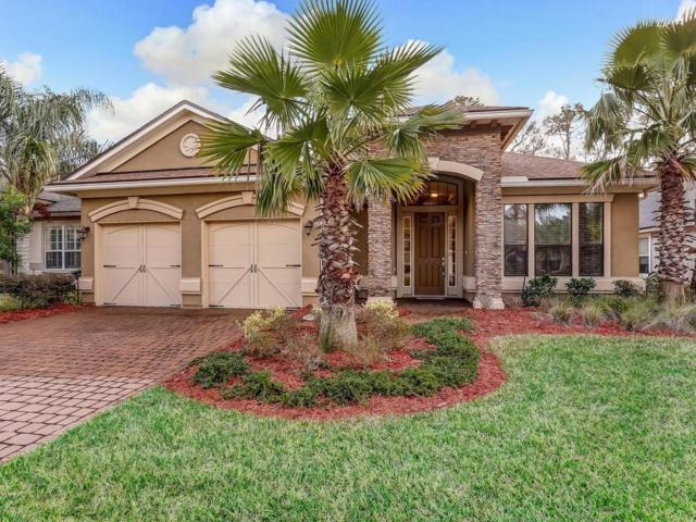 640 E Spanish Way, Fernandina Beach, FL 32034 (MLS #79869) :: Berkshire Hathaway HomeServices Chaplin Williams Realty