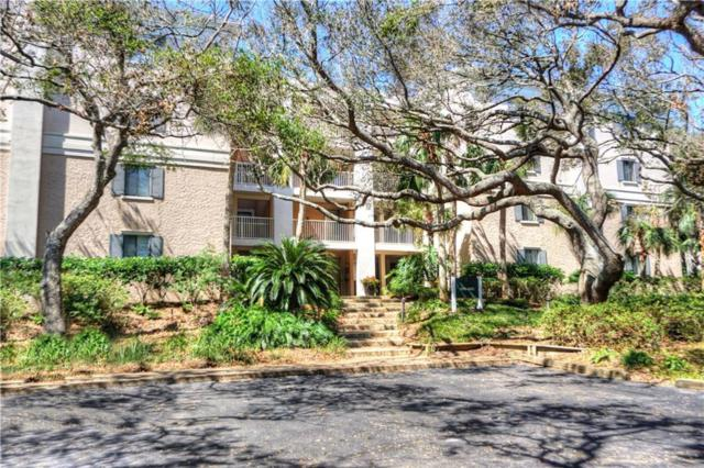 2033 Beachwood Road, Amelia Island, FL 32034 (MLS #79878) :: Berkshire Hathaway HomeServices Chaplin Williams Realty