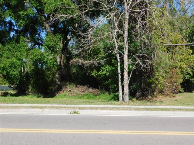 0 Brandies Avenue, Callahan, FL 32011 (MLS #79880) :: Berkshire Hathaway HomeServices Chaplin Williams Realty