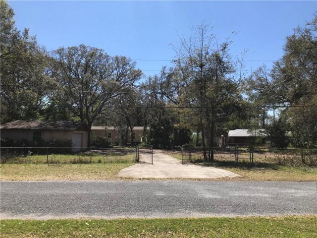 1462 Nottingham Drive, Fernandina Beach, FL 32034 (MLS #79891) :: Berkshire Hathaway HomeServices Chaplin Williams Realty