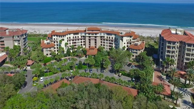 1660/1661 Sea Dunes Place #1644, Fernandina Beach, FL 32034 (MLS #79935) :: Berkshire Hathaway HomeServices Chaplin Williams Realty