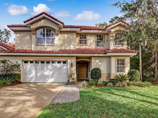 95169 Willet Way, Fernandina Beach, FL 32034 (MLS #79950) :: Berkshire Hathaway HomeServices Chaplin Williams Realty
