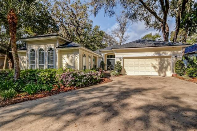 95147 Mackinas Circle, Amelia Island, FL 32034 (MLS #79960) :: Berkshire Hathaway HomeServices Chaplin Williams Realty