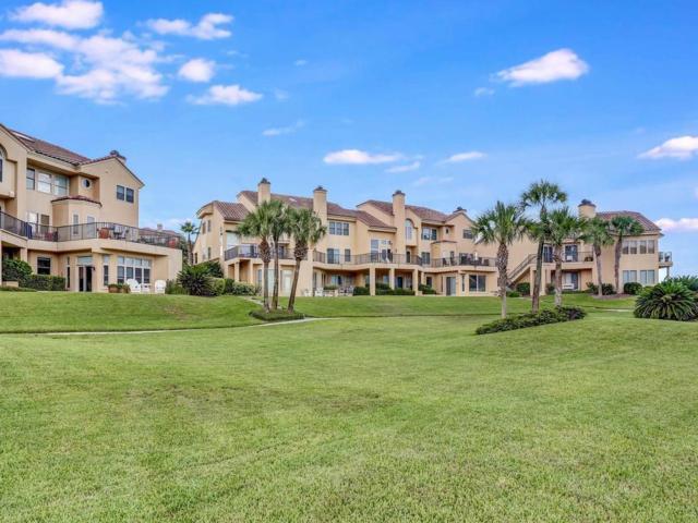 8144 Residence Court #102, Fernandina Beach, FL 32034 (MLS #79972) :: Berkshire Hathaway HomeServices Chaplin Williams Realty