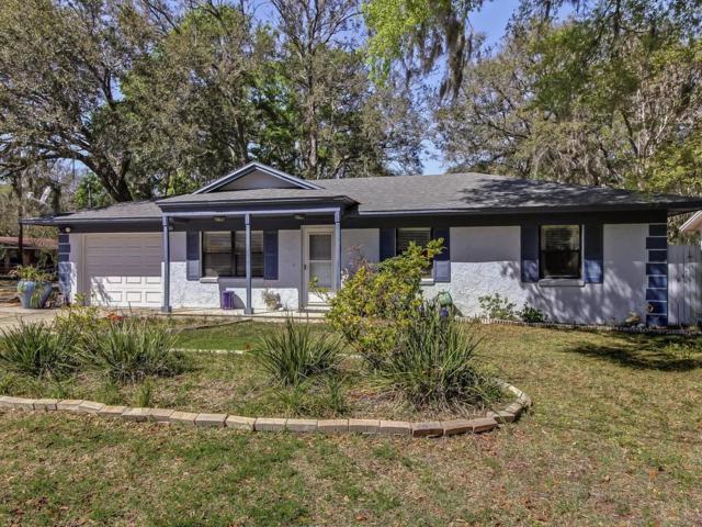 1301 Date Street, Fernandina Beach, FL 30234 (MLS #79978) :: Berkshire Hathaway HomeServices Chaplin Williams Realty