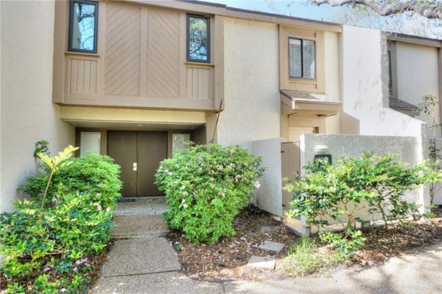 2049 Beachwood Road, Fernandina Beach, FL 32034 (MLS #80026) :: Berkshire Hathaway HomeServices Chaplin Williams Realty