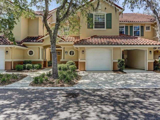 95029 San Remo Drive #5, Fernandina Beach, FL 32034 (MLS #80038) :: Berkshire Hathaway HomeServices Chaplin Williams Realty