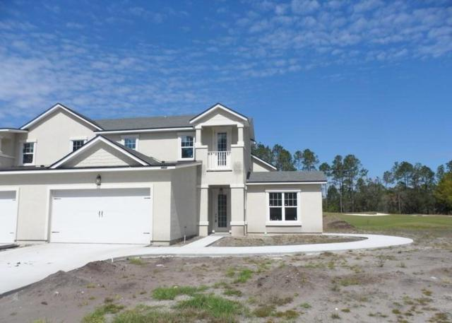 94020 Hemlock Court, Fernandina Beach, FL 32034 (MLS #80076) :: Berkshire Hathaway HomeServices Chaplin Williams Realty