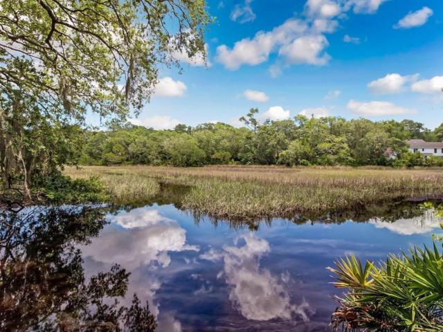 98252 Swamp Fever Lane, Yulee, FL 32097 (MLS #80214) :: Berkshire Hathaway HomeServices Chaplin Williams Realty