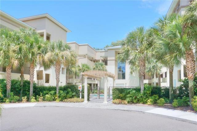 2514/2513 Boxwood Lane 2513/2514 Tenni, Fernandina Beach, FL 32034 (MLS #80277) :: Berkshire Hathaway HomeServices Chaplin Williams Realty