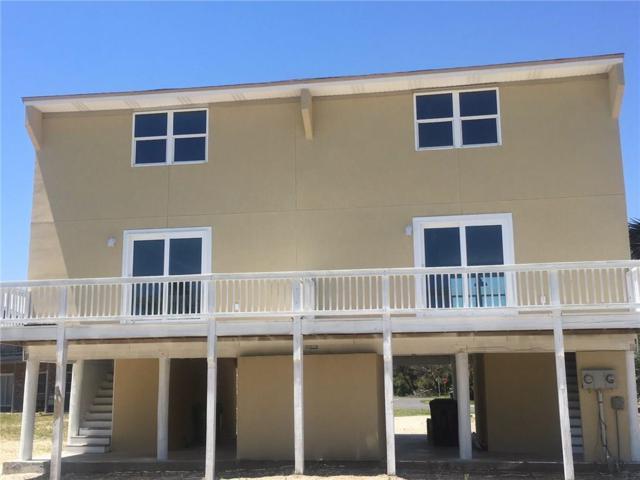 1623 N Fletcher Avenue, Fernandina Beach, FL 32034 (MLS #80319) :: Berkshire Hathaway HomeServices Chaplin Williams Realty