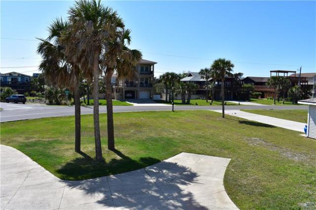 Lot A N Fletcher Avenue, Fernandina Beach, FL 32034 (MLS #80326) :: Berkshire Hathaway HomeServices Chaplin Williams Realty