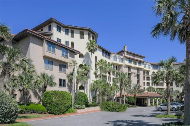 1603 Sea Dunes Place, Fernandina Beach, FL 32034 (MLS #80444) :: Berkshire Hathaway HomeServices Chaplin Williams Realty