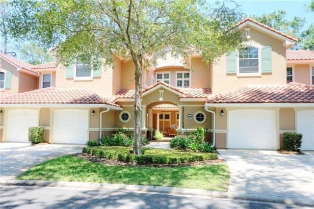 95096 Barclay Place, Fernandina Beach, FL 32034 (MLS #80453) :: Berkshire Hathaway HomeServices Chaplin Williams Realty