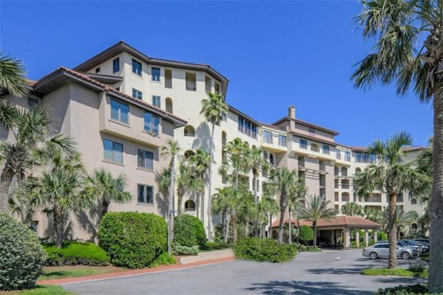 1676 Sea Dunes Place #1676, Fernandina Beach, FL 32034 (MLS #80518) :: Berkshire Hathaway HomeServices Chaplin Williams Realty