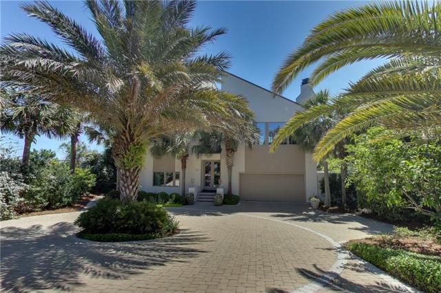 4112 S Fletcher Avenue, Fernandina Beach, FL 32034 (MLS #80576) :: Berkshire Hathaway HomeServices Chaplin Williams Realty