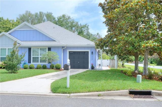 2069 Village Lane, Fernandina Beach, FL 32034 (MLS #80597) :: Berkshire Hathaway HomeServices Chaplin Williams Realty