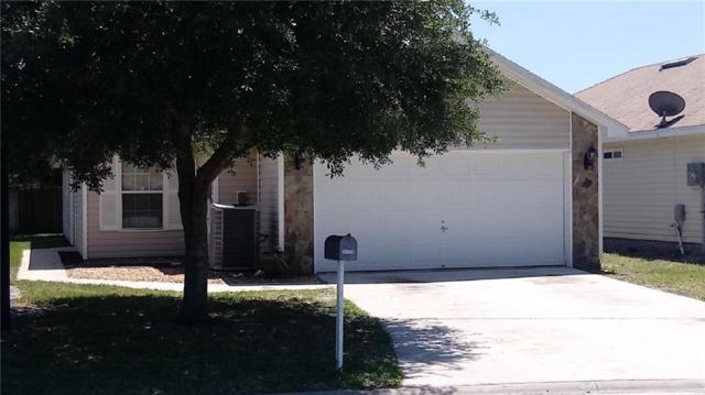 96006 Coral Reef Road, Yulee, FL 32097 (MLS #80686) :: Berkshire Hathaway HomeServices Chaplin Williams Realty