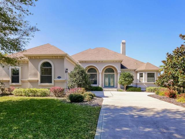 95228 Amelia National Parkway, Fernandina Beach, FL 32034 (MLS #80969) :: Berkshire Hathaway HomeServices Chaplin Williams Realty