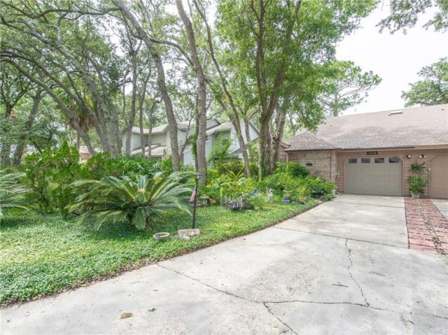 1127 B Natures Walk Court, Fernandina Beach, FL 32034 (MLS #81010) :: Berkshire Hathaway HomeServices Chaplin Williams Realty