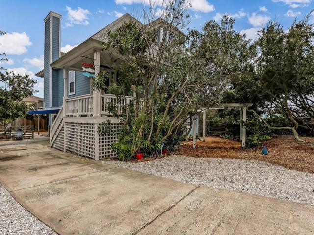 1630 1ST Avenue, Fernandina Beach, FL 32034 (MLS #81026) :: Berkshire Hathaway HomeServices Chaplin Williams Realty