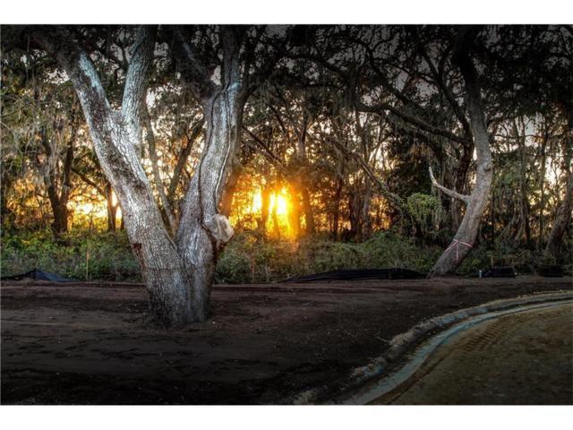 2917 Riverbend Walk, Fernandina Beach, FL 32034 (MLS #81095) :: Berkshire Hathaway HomeServices Chaplin Williams Realty