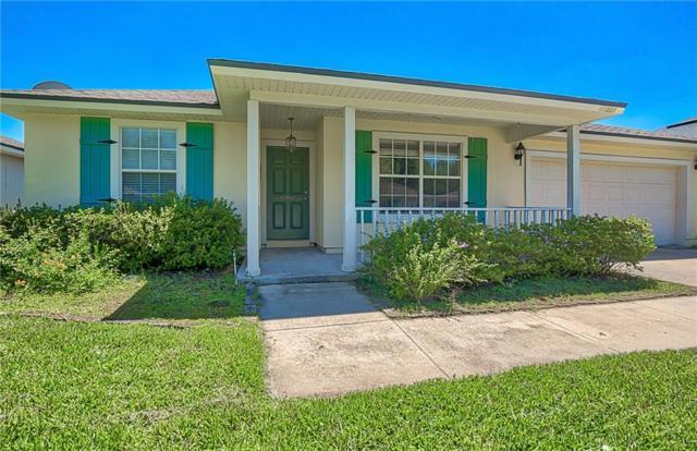 45301 Ingleham Circle, Callahan, FL 32011 (MLS #81102) :: Berkshire Hathaway HomeServices Chaplin Williams Realty
