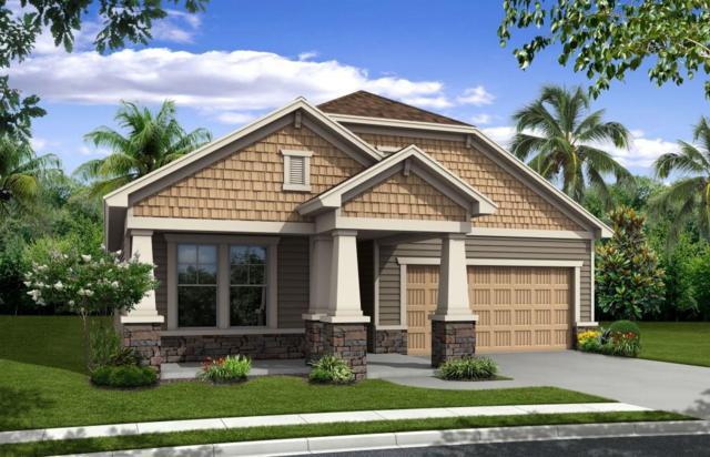 85030 Bistineau Court, Fernandina Beach, FL 32034 (MLS #81153) :: Berkshire Hathaway HomeServices Chaplin Williams Realty