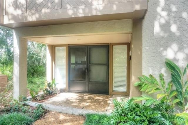 2039 Beachwood Road, Fernandina Beach, FL 32034 (MLS #81181) :: Berkshire Hathaway HomeServices Chaplin Williams Realty