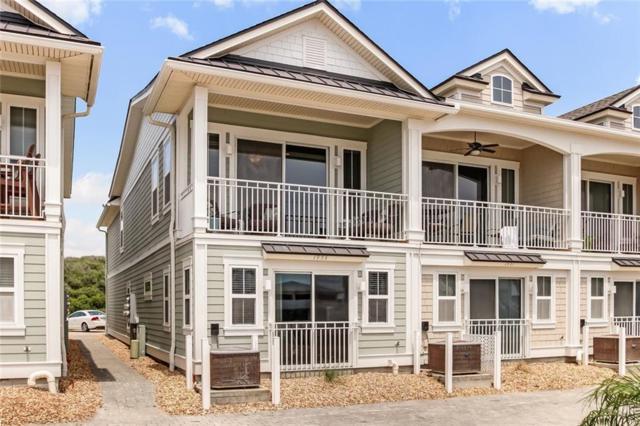 1935 S Fletcher Avenue, Fernandina Beach, FL 32034 (MLS #81186) :: Berkshire Hathaway HomeServices Chaplin Williams Realty