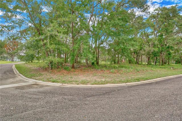 28297 Grandview Manor, Yulee, FL 32097 (MLS #81200) :: Berkshire Hathaway HomeServices Chaplin Williams Realty