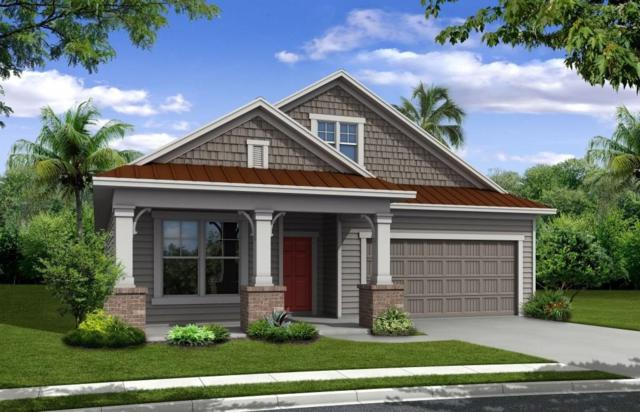 85341 Champlain Drive, Fernandina Beach, FL 32034 (MLS #81201) :: Berkshire Hathaway HomeServices Chaplin Williams Realty
