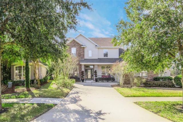 95251 Bermuda Drive, Fernandina Beach, FL 32034 (MLS #81340) :: Berkshire Hathaway HomeServices Chaplin Williams Realty