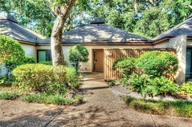 3203 Sea Marsh Road #3203, Fernandina Beach, FL 32034 (MLS #81452) :: Berkshire Hathaway HomeServices Chaplin Williams Realty
