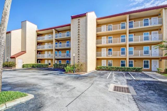 3420 S Fletcher Avenue #101, Fernandina Beach, FL 32034 (MLS #81455) :: Berkshire Hathaway HomeServices Chaplin Williams Realty