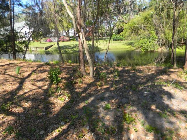 96221 Park Place Court, Fernandina Beach, FL 32034 (MLS #81478) :: Berkshire Hathaway HomeServices Chaplin Williams Realty