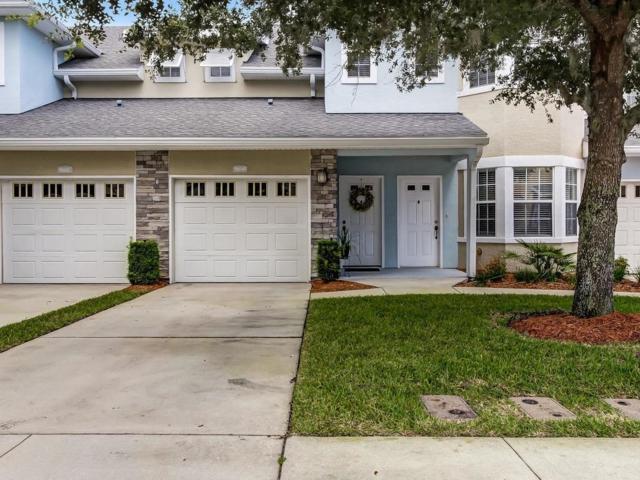 96049 Cottage Court #1105, Fernandina Beach, FL 32034 (MLS #81492) :: Berkshire Hathaway HomeServices Chaplin Williams Realty