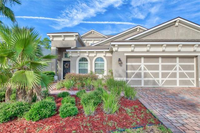 95275 Poplar Way, Fernandina Beach, FL 32034 (MLS #81538) :: Berkshire Hathaway HomeServices Chaplin Williams Realty