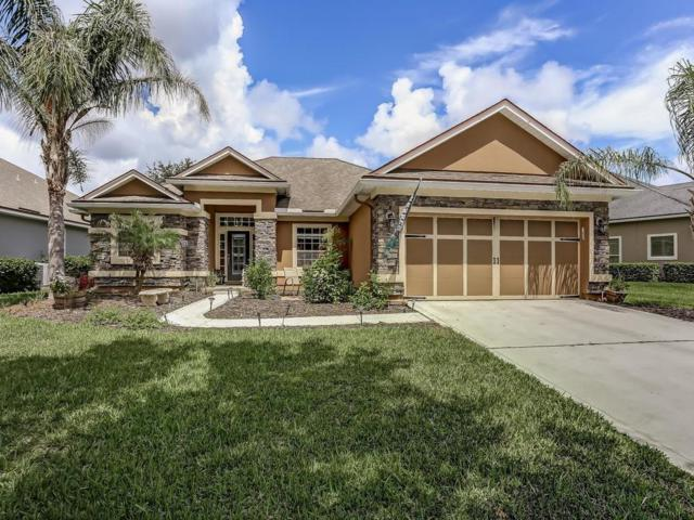 95128 Bermuda Drive, Fernandina Beach, FL 32034 (MLS #81600) :: Berkshire Hathaway HomeServices Chaplin Williams Realty
