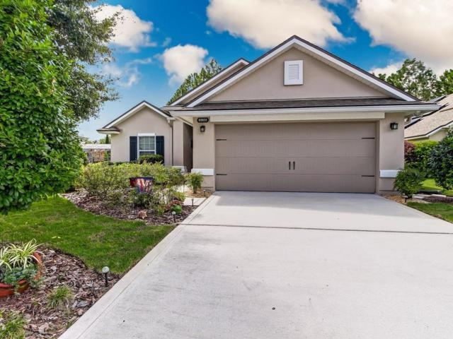 85035 Apoka Court, Fernandina Beach, FL 32034 (MLS #81646) :: Berkshire Hathaway HomeServices Chaplin Williams Realty
