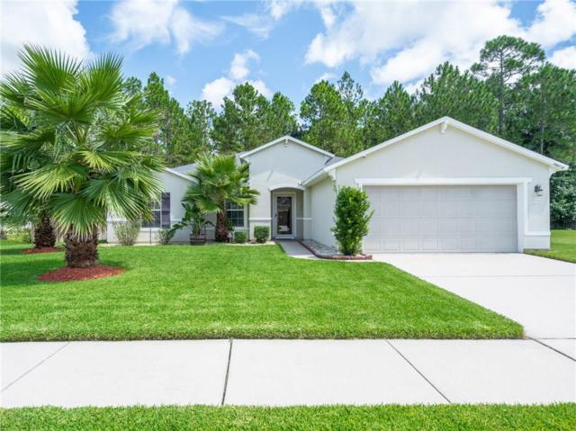 78252 Duckwood Trail, Yulee, FL 32097 (MLS #81706) :: Berkshire Hathaway HomeServices Chaplin Williams Realty