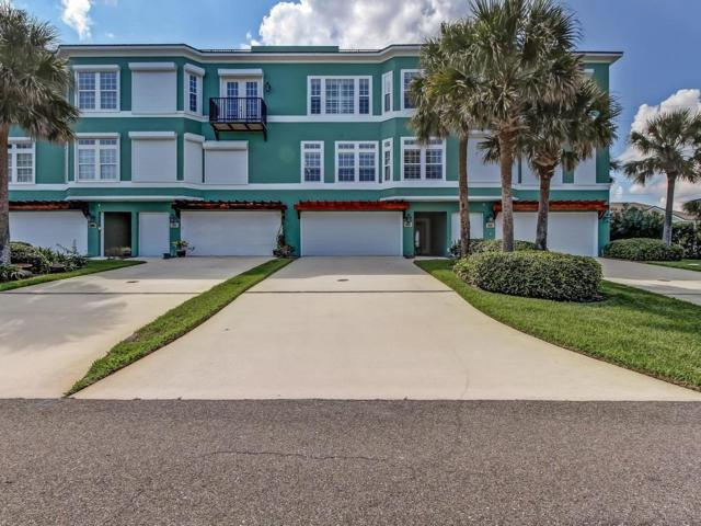 95121 Sandpiper Loop, Fernandina Beach, FL 32034 (MLS #81759) :: Berkshire Hathaway HomeServices Chaplin Williams Realty