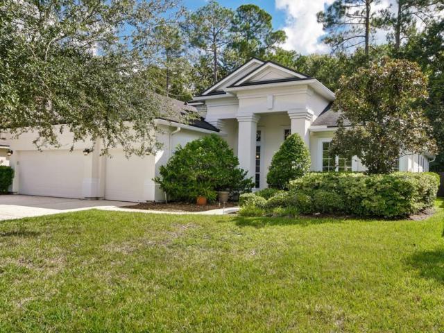 85072 Sagaponack Drive, Fernandina Beach, FL 32034 (MLS #81924) :: Berkshire Hathaway HomeServices Chaplin Williams Realty