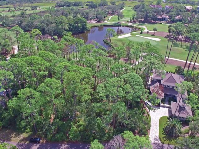 58 Long Point Drive, Fernandina Beach, FL 32034 (MLS #82049) :: Berkshire Hathaway HomeServices Chaplin Williams Realty