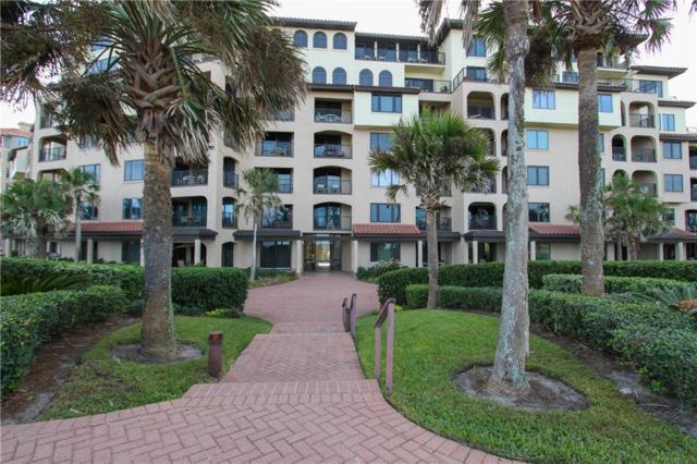 1654 Sea Dunes Place, Fernandina Beach, FL 32034 (MLS #82093) :: Berkshire Hathaway HomeServices Chaplin Williams Realty