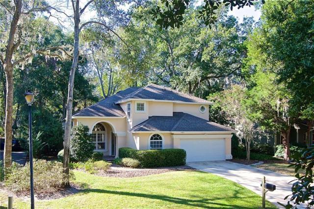 95062 Mackinas Circle, Fernandina Beach, FL 32034 (MLS #82104) :: Berkshire Hathaway HomeServices Chaplin Williams Realty