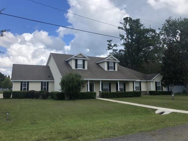 Hilliard, FL 32937 :: Berkshire Hathaway HomeServices Chaplin Williams Realty