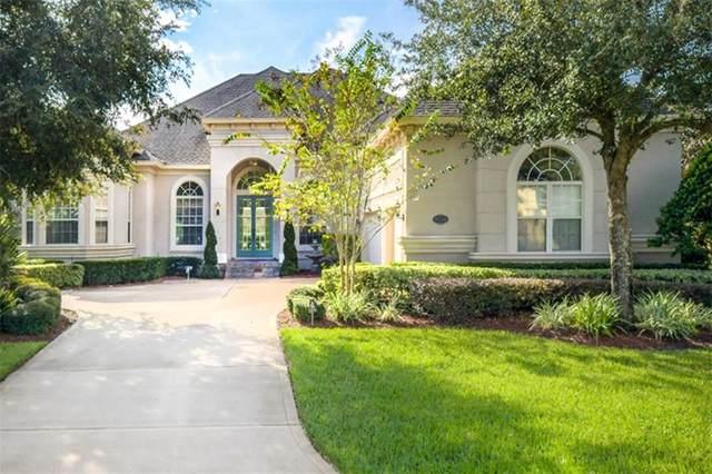 95506 Bermuda Drive, Fernandina Beach, FL 32034 (MLS #82247) :: Berkshire Hathaway HomeServices Chaplin Williams Realty